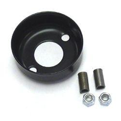 Air Filter Adapter for Honda/Clone Engine